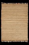 MATERA hampamatta 160x230 cm