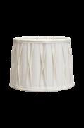 Lampskärm Sofia 40 cm