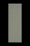 Plastmatta Solo