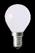 Perfect LED Opal Klot 3,5W (25W) E14