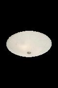 Plafond Sektor /stål