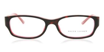 Ralph Lauren RL6058 Glasögon