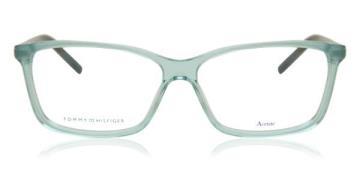 Tommy Hilfiger TH 1123 Glasögon