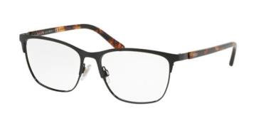 Polo Ralph Lauren PH1184 Glasögon