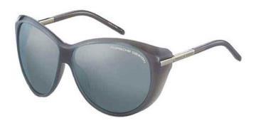 Porsche Design P8602 Solglasögon