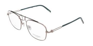 Calvin Klein CKNYC1810 Glasögon
