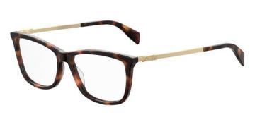 Moschino MOS522 Glasögon